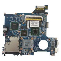 DELL VOSTRO 1310 MOTHERBOARD WITH INTEL VIDEO REFURBISHED DELL R511C