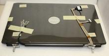 DELL VOSTRO 1000 SCREEN/PANTALLA 15.4IN  WXGA LCD (1280 X 800) NW942