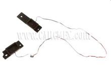 DELL VOSTRO 1520 LEFT & RIGHT SPEAKER KIT / BOCINAS REFURBISHED DELL T279H