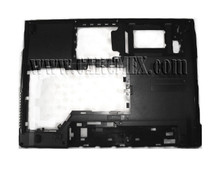 DELL VOSTRO 1520 LAPTOP BOTTOM BASE COVER ASSEMBLY REFURBISHED DELL U656J
