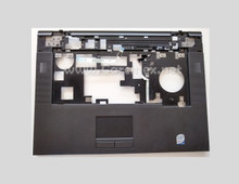 DELL Vostro 1510 Laptop Palmrest With Touchpad And Speakers REFURBISHED DELL T803J
