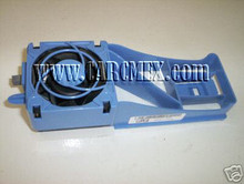 DELL POWEREDGE  2800/ 2850 FAN  W/BLUE PLASTIC  NEW DELL G4071,W5451