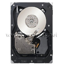 DELL POWEREDGE DISCO DURO 300GB 10K 80-PIN SCSI U320 3.5-IN HOTPLUG  H6782, G6648, D5796, W4006, HC492, HC490, G5078
