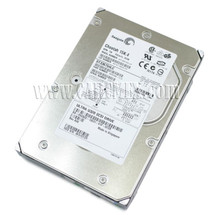 DELL POWEREDGE  DISCO DURO 36GB 15K SCSI 80 PIN NEW DELL ST336754LC, 3F773