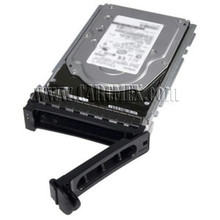DELL POWEREDGE DISCO DURO 300GB 10K SAS 3.5 HOTPLUG NEW DELL JW552