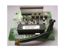 DELL POWEREDGE 3250 PLOTECH ROM CARD REFURBISHED DELL DC-1671
