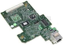 DELL POWEREDGE 1850, 2800,  2850 DRAC4 ESM4 REMOTE ACCESS CARD DAUGHTERCARD REFURBISHED DELL NJ024, FC955, X8229