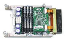 DELL POWEREDGE 3250 VRM VOLTAGE REGULATOR MODULE  REFURBISHED DELL P1114, 073-20840-03