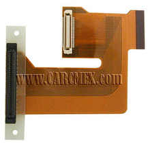 DELL POWEREDGE 2650  FLOPPY DRIVE FLEX PRINT CABLE REFURBISHED DELL 3H683