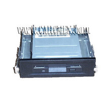 DELL POWEREDGE 2300, 2400, 1400SC, 1500SC, 4400, 6400, SC600  FLOPPY  DRIVE 1.44 MB  W/ BRACKET  REFURBISHED DELL 34RUV
