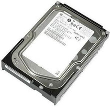 DELL POWEREDGE 2600 /2650 DISCO DURO 300GB 10K 80-PIN SCSI U320 3.5-IN HOTPLUG  H6782