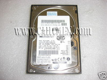 DELL  POWEREDGE DISCO DURO 18GB @ 10K SCSI 80 PIN REFURBISHED DELL 85JUH