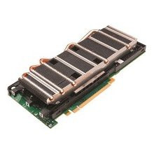 DELL VIDEO CARD NVIDIA M2070Q PCIE X16  IN SLED NEW DELL 331-1708