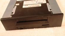 DELL POWERVAULT 100T INTERNAL 20/40GB DDS-4 SCSI BLACK REFURBISHED DELL U1868, TC4200-391, STD2401LW