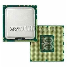 DELL POWEREDGE R210  INTEL XEON L3426 1.86 GHZ, 8M