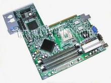 DELL POWEREDGE 750  MOTHERBOARD REFURBISHED DELL R1479, Y8721