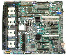 DELL POWEREDGE 6800 /6850 MOTHERBOARD REFURBISHED DELL  N4822, RD317, FD006