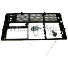 DELL POWEREDGE 6800 TOWER TO RACK CONVERSION KIT REFURBISHED DELL T9357