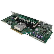 DELL POWEREDGE 6800 /6850 MEMORY RAISER BOARD REFURBISHED DELL N4867, T4531