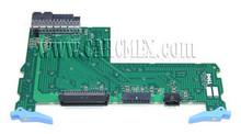 DELL POWEREDGE 6600 CONTROL PANEL BOARD REFURBISHED DELL 40DCM