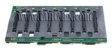 DELL POWEREDGE 6600 1X8 2X4 BACKPLANE U320 REFURBISHED DELL 258HF