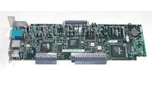 DELL POWEREDGE 6600, 6650 I/O LEGACY BOARD REFURBISHED DELL H3155, 503CX