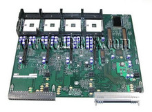 DELL POWEREDGE 6600, 6650 MOTHERBOARD, DELL REFURBISHED, M1680,G4797, N1351, 0G768,  J8870, H3676, P3315, P8043 ,C0146 ,H3975