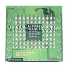 DELL POWEREDGE 6600, 6650 INTEL SL6Z2 XEON PROCESSOR 80532, 2.5GHZ, 1M 400 REFURBISHED DELL W0717