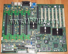 DELL POWEREDGE 6300 MOTHERBOARD REFURBISHED DELL 56580
