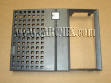 DELL POWEREDGE 6400 FRONT PANEL REFURBISHED FROM DELL 5316U