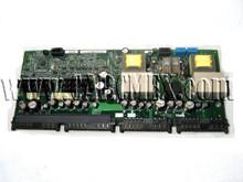 DELL POWEREDGE 4600 POWER DISTRIBUTION BOARD  REFURBISHED DELL 4D666, J6130