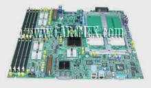 DELL  POWEREDGE 3250 MOTHERBOARD, REFURBISHED DELL K3156