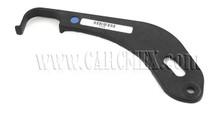 DELL POWEREDGE 3250 RISER BOARD BRACKET REFURBISHED DELL T1604