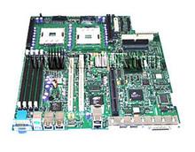DELL POWEREDGE 2500SC MOTHERBOARD/ TARJETA MADRE REFURBISHED DELL  5E957, 7F435