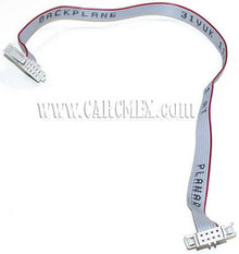 DELL POWEREDGE 2450 PLANAR / BACKPLANE CABLE REFURBISHED DELL 9293U