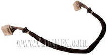 DELL POWEREDGE 2450 CABLE POWER 2CONN 17.5IN REFURBISHED DELL 2493U