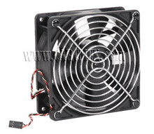 DELL POWEREDGE 2400 FRONT PANEL SYSTEM FAN/ ABANICO FRONTAL REFURBISHED DELL  378FT