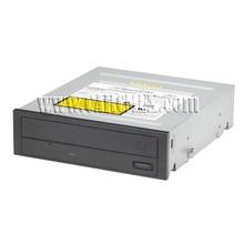 DELL POWEREDGE T300 16X HALF-HEIGHT SERIAL ATA INTERNAL DVD-RW DRIVE, DELL REFURBISHED, X901D, 313-6650