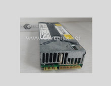 DELL Poweredge 1750 Power Supply 320W / Fuente De Poder Refurbished DELL W0212, M1662