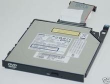 DELL POWEREDGE PE650,PE750,PE850,PE860 ,PE1650,PE1750,PE1850 ,PE1950 ,PE2450,PE2500,PE2550,PE2600,PE2650,PE2800,PE2850,PE2950,PE6800,PE6850 ,SC1425 ,R200  SLIM 8X DVD ROM   REFURBISHED DELL FG219, M1687, W3131 GDR-8082N 9807403781