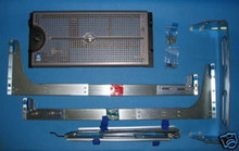 DELL POWEREDGE 2600 TOWER TO RACK CONVERSION KIT REFURBISHED DELL / 310-2799