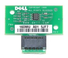 DELL POWEREDGE 2650_4600 POWERVAULT 775N RAID KEY REFURB  J6131_16DMU