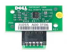 DELL  POWEREDGE 2600 SERVER RAID KEY REFURBISHED DELL J1055