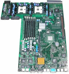 DELL POWEREDGE 2650 MOTHERBOARD NEW H5511 G5066
