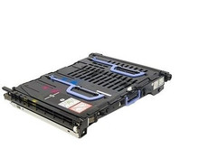 DELL IMPRESORA 5130 TRANSFER BELT ONLY / UNIDAD DE CORREA SOLAMENTE NEW DELL Y520R, F366T, VF6RX