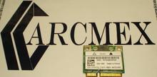 DELL TARJETA INALAMBRICA DW1397 MINI WIRELESS WIFI CARDS 802.11G  DELL DW1397, BCM94312HMG, KW770,  FR016