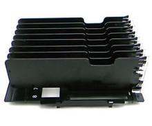 DELL Poweredge 6650 PCI Divider / Componente de Escudo PCI Divisor REFURBISHED DELL 671GU