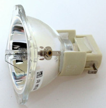DELL PROJECTOR 2400MP LAMP REPLACEMENT 260W OSRAM ( BULB ONLY) NO WITH HOUSING/ LAMPARA ( BULBO) Y NO CARCASA NEW DELL 310-7578 , GF538, CF900