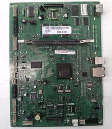 DELL IMPRESORA1815DN PRINTER CONTROLLER BOARD TARJETA CONTROLADORA REFURBISHED TG817, JC41-00313A