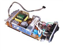 DELL IMPRESORA  2335  POWER SUPPLY LOW VOLTAGE  ( LVPS) / FUENTE DE PODER PARA BAJO VOLTAJE 110V REFURBISHED DELL M668J